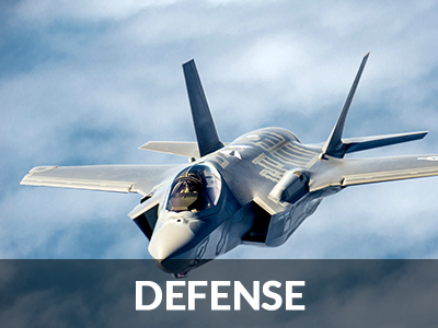 defense - fighter jet